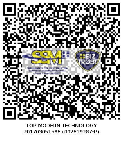 Use with MySSM App download from Apple AppStore, Google PlayStore and Huawei App Store